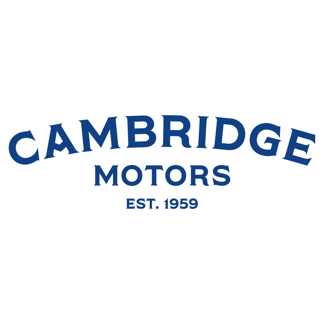 Cambridge Motors Plumstead